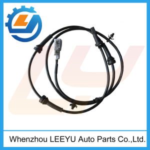 Auto Sensor ABS Wheel Speed Sensor for Nissan 47900ca000