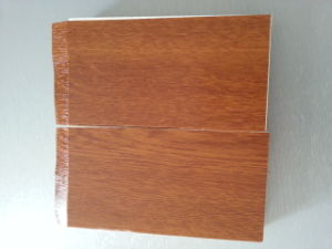 Weather Resistance Laminating PVC Film for Panel Board