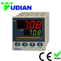 Accurate Process Controller (AI-708A)