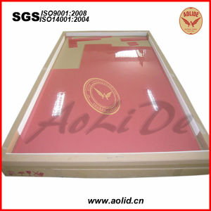 2.84mm Popular Flexographic Printing Plate pictures & photos