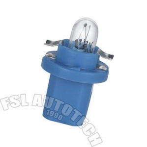 Mf2 12V 24V Auto Car Interior Dashboard Lighting Bulb pictures & photos