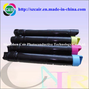 Color Laser Toner Cartridge for Xerox Workcentre 7120 006r01461/62/63/64 pictures & photos