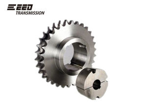 High Quality Taper Bush Sprocket pictures & photos