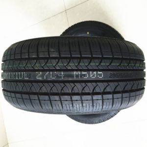 185/60r16, 195/60r16, 205/60r16 Best Price Car Tires