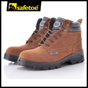 PPE Safety Boots (M-8348)