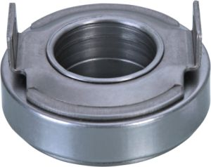 Auto Bearing with ISO and TS Approved (SKF VKC3508)