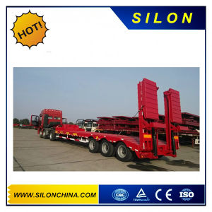 China Car Trailer, Car Trailer Manufacturers, Suppliers