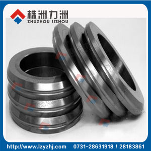 Fo Tc Roller Used for Processing Smooth Wire