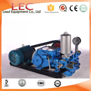 Bw150/1.5 Small Slurry Pump Price and Drilling Rig Mud Pumps pictures & photos