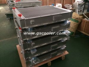 Aluminum Cooler with Low Price pictures & photos
