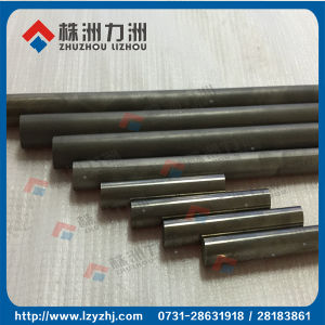Yl10.2 Hip Sintered PCB Carbide Round Bar