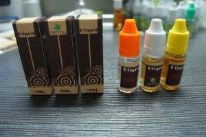 Best Quality Healthy E Liquid Strength From 0-36mg All Fruit Flavors E Liquid, E Juice Cheap Price