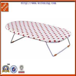 "11"" (W) X23"" (L) Tabletop Ironing Board (1123D-6)"