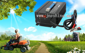 60V 50ah Charger for LiFePO4 Battery Pack pictures & photos