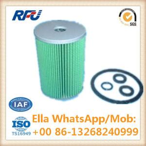 23401-1060 High Quality Fuel Filter for Hino pictures & photos