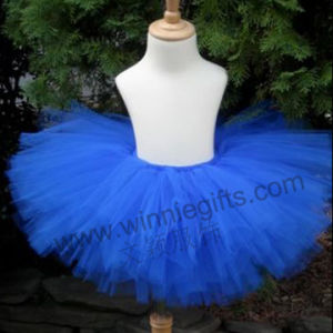 New Fashion Tutu/Baby Pettiskirt/Tutu Dress (LC-HTT-026)