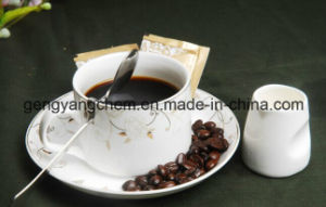 Non Dairy Creamer/Flour Products/Coffee Whitener/Candy, Chewing Gum Food Additive Emulsifier/Dmg/Gms
