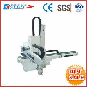 China Cartesian Robot, Cartesian Robot Manufacturers