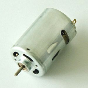 China 12V DC Motor for Automatic Devices (PN: SRC-545SS-2680