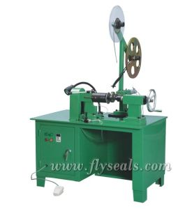 Winding Machine for Small Size Swg pictures & photos