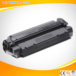 Ep-26 Toner Cartridge for Canon Lbp 3200/Mf3110/Mf5650 (EP-26X) pictures & photos