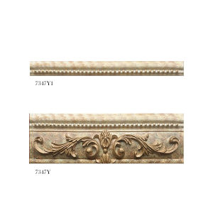 Decorative Ceramic Wall Border Tiles