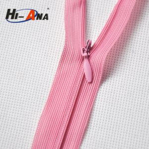 Over 800 Partner Factories Ningbo Zipper Accessory pictures & photos