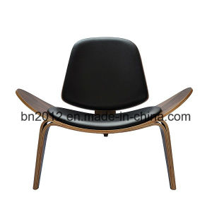 Terrific China Hot Sale Home Furniture Wooden Lounge Chair Shell Inzonedesignstudio Interior Chair Design Inzonedesignstudiocom