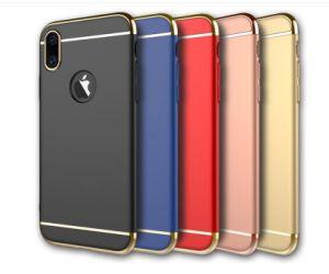 38f6e703a China iPhone X Luxury Phone Cases - China Phone Case, iPhone 8