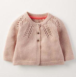 a2684445aef902 OEM Toddler Baby Boy Girl Knit Sweater Cute Unisex Kid Pullover Sweatshirt