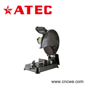 2600W 3750rpm Metal Cutting Tool Portable Chop Saw (AT7996) pictures & photos