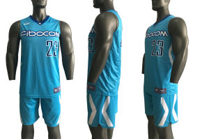 design your own basketball jersey