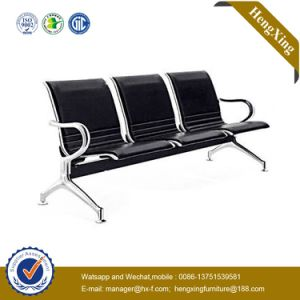 Cool Waiting Bench Chair China Waiting Chair Airport Chair Short Links Chair Design For Home Short Linksinfo