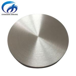Aluminum Sputtering Target Price, 2019 Aluminum Sputtering Target