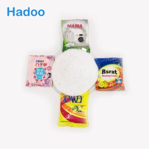 Wholesale Packing Products