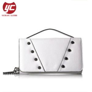 86761bb35afa Yc-H263 Hot Sell Luxury China Manufacture Ladies Fashion Bags ...