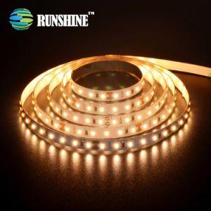 Samsung Smd 3014 Flexible Led Light Strip