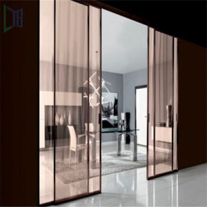Interior Sliding Track Door White Cost Of Slimline Aluminium Alloy French Doors