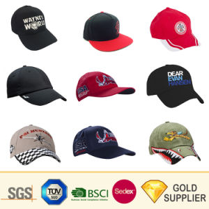 4e4aa8a71 China Polyester Baseball Sports Caps, Polyester Baseball Sports Caps ...