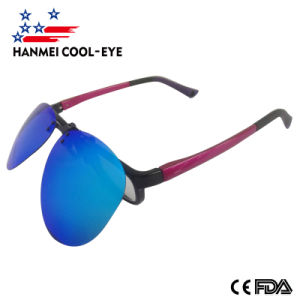 Super Polarized Sunglasses On Light 2018 Clip NXOPkZ8wn0