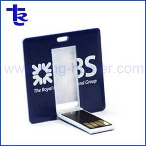 Device Storage USB