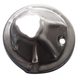 Stamping Spring Seat High Quality for 820149/Auto Shock Absorber