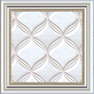3D Wall Panel SL-02b-10 for Bedroom Decoration pictures & photos