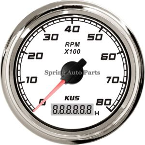 china rpm meter rpm meter manufacturers suppliers made in china com
