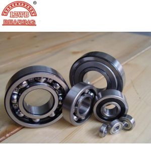 Big Size of Taper Roller Bearings (6009 2RS) pictures & photos