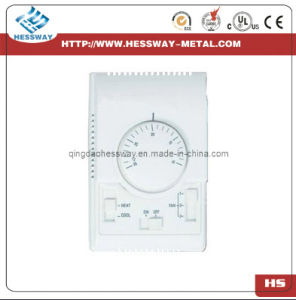 Electric Mechanical Thermostat