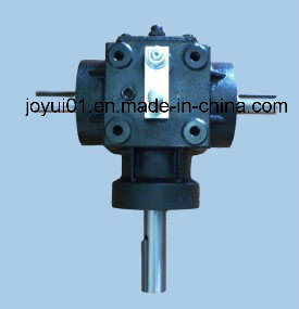Planetary Gearbox for Agriculture Machinery pictures & photos
