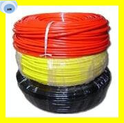 3/16 Inch to 1 Inch High Quality Colour Air Hose pictures & photos