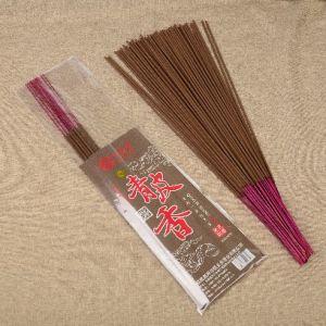 Colored Wholesale Scented Masala Incense Sticks