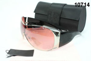 Man Sunglasses Free Shipping